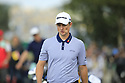 Justin Rose (ENG) during the second round of the 147th Open Championship played at Carnoustie Links, Angus, Scotland. 20/07/2018<br /> Picture:  s   h   o  t   s   /   Phil INGLIS<br /> <br /> All photo usage must carry mandatory copyright credit © Phil INGLIS