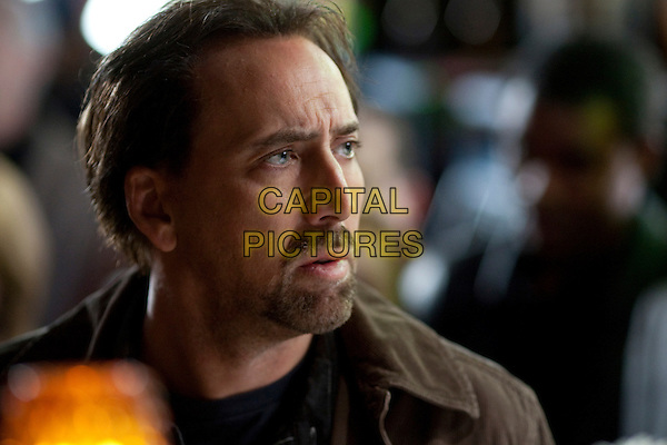 NICOLAS CAGE.in Justice.*Filmstill - Editorial Use Only*.CAP/PLF.Supplied by Capital Pictures.