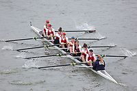 Crew: 105   Agecroft Rowing Club B   Intermediate<br /> <br /> Women's Eights Head of the River (WEHoRR) 2018<br /> <br /> To purchase this photo, or to see pricing information for Prints and Downloads, click the blue 'Add to Cart' button at the top-right of the page.