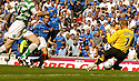 20/08/2005         Copyright Pic : James Stewart.File Name : jspa12 rangers v celtic.THOMAS BUFFELL SCORES RANGERS' SECOND.......Payments to :.James Stewart Photo Agency 19 Carronlea Drive, Falkirk. FK2 8DN      Vat Reg No. 607 6932 25.Office     : +44 (0)1324 570906     .Mobile   : +44 (0)7721 416997.Fax         : +44 (0)1324 570906.E-mail  :  jim@jspa.co.uk.If you require further information then contact Jim Stewart on any of the numbers above.........