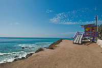 LT1, Lifeguard Tower, Topanga,  CA PCH, Pacific Ocean Waves, Socal Beach, Lifeguard Stations, CA, Geometric, shapes, Lifeguard Towers, Portraits of Hope, Summer of Color exhibit, The flower, beauty, core design, elements, design theme, environment, symbol of joy, universal, youth