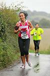 2013-10-13 Maidstone Half 05 SB