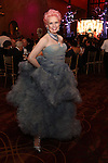 Houston Ballet Ball. Gowns