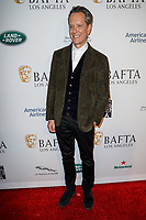 05 January 2019 - Los Angeles, California - Richard E. Grant. the BAFTA Los Angeles Tea Party held at the Four Seasons Hotel Los Angeles.          <br /> CAP/ADM<br /> ©ADM/Capital Pictures