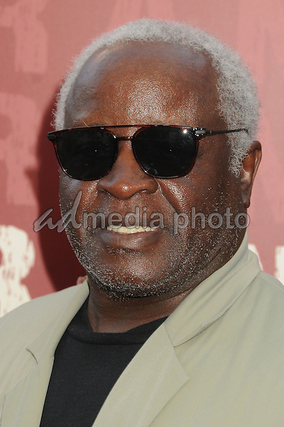 "10 June 2015 - Los Angeles, California - Art Evans. LA Film Festival 2015 Opening Night Premiere of ""Grandma"" held at Regal Cinemas LA Live. Photo Credit: Byron Purvis/AdMedia"