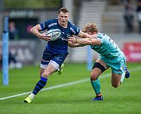 2019 Premiership Rugby Sale Sharks v Gloucester Oct 19th