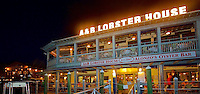 EUS- A&B Lobster House and Marina, Key West FL 8 14