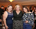 RWJBarnabas Health Hamilton Service Awards