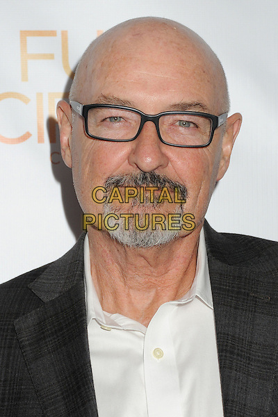 16 March 2015 - West Hollywood, California - Terry O'Quinn. &quot;Full Circle&quot; Season 2 Premiere held at The London Hotel. <br /> CAP/ADM/BP<br /> &copy;BP/ADM/Capital Pictures