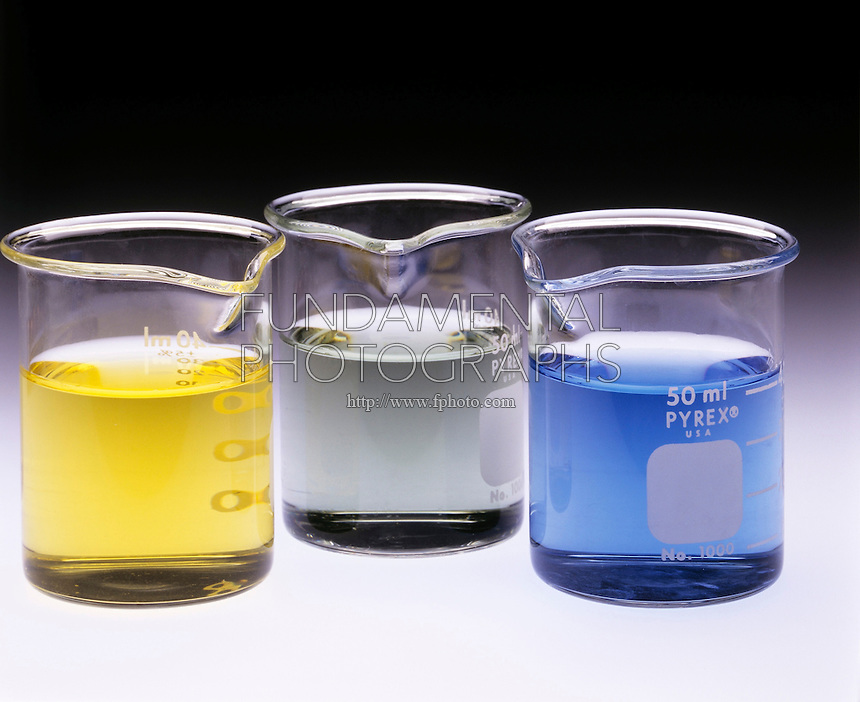 what is the mechanism driving the bromothymol blue solution color change This 01% aqueous bromothymol blue solution (also known as bromthymol blue) is a commonly used ph indicator bromthymol blue changes color over a ph range from 60 (yellow) to 76 (blue) it is a good indicator of dissolved carbon dioxide (co2) and other weakly acidic solutions.