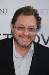 "BEVERLY HILLS, CA. - July 27: Stephen Root arrives at AFI Associates & Sony Pictures Classics' premiere of ""Get Low"" held at the Samuel Goldwyn Theater inside The Academy of Motion Picture Arts and Sciences on July 27, 2010 in Beverly Hills, California."