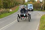 172 VCR172 Mr Blaine Schumacher Mr Blaine Schumacher 1903 Oldsmobile United States
