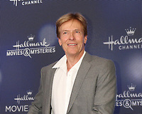 LOS ANGELES - JUL 26:  Jack Wagner at the Hallmark Summer 2019 TCA Party at the Private Residence on July 26, 2019 in Beverly Hills, CA