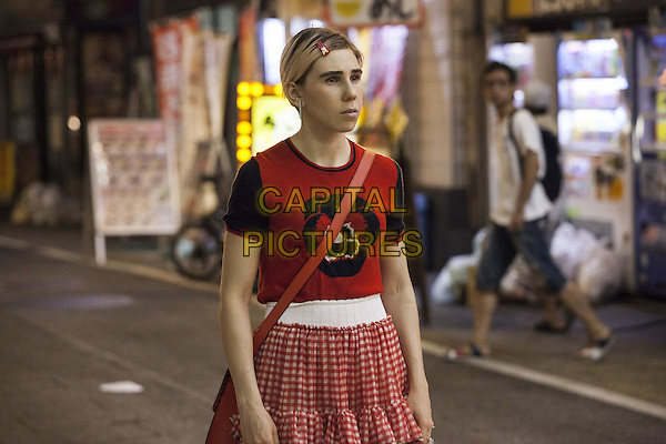 Girls (2012-)<br /> (Season 5)<br /> Zosia Mamet<br /> *Filmstill - Editorial Use Only*<br /> CAP/FB<br /> Image supplied by Capital Pictures