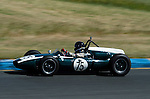 1960 F1 Cooper