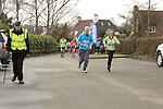 2016-03-06 Berkhamsted Half 05 PT rem