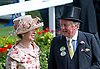"PRINCESS ANNE AND ANDREW PARKER-BOWLES.Royal Ascot 2012 Day 2, Ascot_19/06/2012.Mandatory Credit Photo: ©Dias/NEWSPIX INTERNATIONAL..**ALL FEES PAYABLE TO: ""NEWSPIX INTERNATIONAL""**..IMMEDIATE CONFIRMATION OF USAGE REQUIRED:.Newspix International, 31 Chinnery Hill, Bishop's Stortford, ENGLAND CM23 3PS.Tel:+441279 324672  ; Fax: +441279656877.Mobile:  07775681153.e-mail: info@newspixinternational.co.uk"