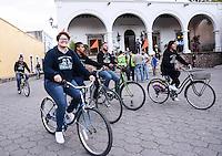 Sexto d&iacute;a de actividades del Festival Alfonso Ortiz Tirado ( FAOT2017 ). 25ene2017<br />  &copy;Foto: Luis Guti&eacute;rrrez