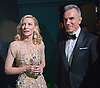 CATE BLANCHETT AND DANIEL DAY LEWIS<br /> backstage at the Annual Academy Awards, Dolby&reg; Theatre in Hollywood, Los Angeles_02/03/2014<br /> Mandatory Photo Credit: &copy;Harbaugh/Newspix International<br /> <br /> **ALL FEES PAYABLE TO: &quot;NEWSPIX INTERNATIONAL&quot;**<br /> <br /> PHOTO CREDIT MANDATORY!!: NEWSPIX INTERNATIONAL(Failure to credit will incur a surcharge of 100% of reproduction fees)<br /> <br /> IMMEDIATE CONFIRMATION OF USAGE REQUIRED:<br /> Newspix International, 31 Chinnery Hill, Bishop's Stortford, ENGLAND CM23 3PS<br /> Tel:+441279 324672  ; Fax: +441279656877<br /> Mobile:  0777568 1153<br /> e-mail: info@newspixinternational.co.uk