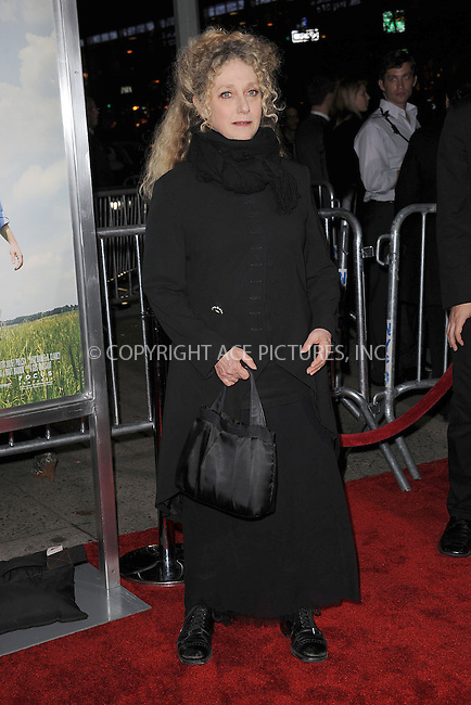 WWW.ACEPIXS.COM . . . . . .December 4, 2012...New York City....Carol Kane attends the 'Promised Land' premiere at AMC Loews Lincoln Square 13 on December 4, 2012 in New York City ....Please byline: KRISTIN CALLAHAN - ACEPIXS.COM.. . . . . . ..Ace Pictures, Inc: ..tel: (212) 243 8787 or (646) 769 0430..e-mail: info@acepixs.com..web: http://www.acepixs.com .