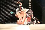 MMA TLT