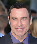 John Travolta at The Universal Pictures' World Premiere of SAVAGES held at The Grauman's Chinese Theatre in Hollywood, California on June 25,2012                                                                               © 2012 Hollywood Press Agency