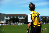 160924 Under-13 Rugby - Wellington v Auckland