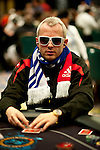 Team Captain and Pokerstars Team Pro Dag Palovic