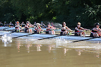 Race: 44  W.IM2.8+  [4]Ironbridge - IRO-Carvell vs [5]Gloucester RC - GLR-Brinkhoff<br /> <br /> Gloucester Regatta 2017 - Sunday<br /> <br /> To purchase this photo, or to see pricing information for Prints and Downloads, click the blue 'Add to Cart' button at the top-right of the page.