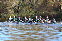 Crew: 6   Op U23 8+ U23   Nottingham University Boat Club   NGU-DALY<br /> <br /> Wallingford Head 2017<br /> <br /> To purchase this photo, or to see pricing information for Prints and Downloads, click the blue 'Add to Cart' button at the top-right of the page.