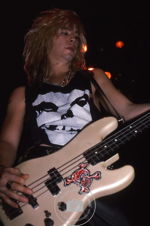 Guns-N-Roses-414.jpg