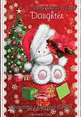 John, CHRISTMAS ANIMALS, WEIHNACHTEN TIERE, NAVIDAD ANIMALES, paintings+++++,GBHSSXC50-1148A,#xa#