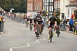 2017-09-24 VeloBirmingham 229 RHa Bewdley