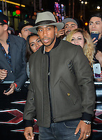 Ludacris at the Los Angeles premiere for &quot;XXX: Return of Xander Cage&quot; at the TCL Chinese Theatre, Hollywood. Los Angeles, USA 19th January  2017<br /> Picture: Paul Smith/Featureflash/SilverHub 0208 004 5359 sales@silverhubmedia.com