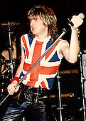 DEF LEPPARD (NEW ADDITIONS)