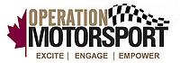 Operation Motorsport