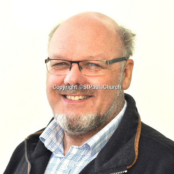 BNPS.co.uk (01202 558833)<br /> Pic: StPaulsChurch/BNPS<br /> <br /> Vicar Tony Hurle.<br /> <br /> A decision to remove a 'magnificent' 107-year-old pipe organ from a church in order to replace it with 'evangelical happy clappy music' has been met with outrage.<br /> <br /> The Chancellor for the Diocese of St Albans has ruled the 16ft wide instrument that has serenaded the congregation of St Paul's Church in the Hertfordshire market town for a century be ripped out and disposed of.<br /> <br /> It will be replaced with a digital organ and speakers at a cost of nearly £18,000 and will compliment 'bongos and guitars' <br /> <br /> But objectors - including trained organists - say the instrument is in fine working order and have accused the church officials of wasting money and doing away with tradition.