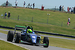 James Pull - Carlin BRDC British F3 Championship
