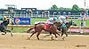 Catular winning at Delaware Park on 8/18/15