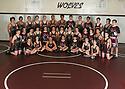 2017-2018 SKHS Wrestling