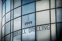 Odfjell-2013Annual