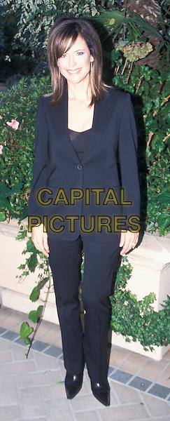 KELLY PRESTON.full length, full-length.www.capitalpictures.com.sales@capitalpictures.com.©Capital Pictures.