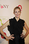 Generations and Loving Kelly Rutherford at 18th Annual QVC FFANY Shoes on Sale - a benefit for Breast Cancer Research and Education on October 13, 2011 at the Waldorf Astoria Hotel, New York City, New York. (Photo by Sue Coflin/Max Photos)