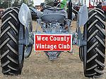 Wee County Fair Dunleer. Photo: www.pressphotos.ie