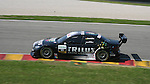 DTM Mugello, 3.Lauf 2008<br /> <br /> Ralf Schumacher (Trilux Mercedes C-Klasse)<br /> <br /> Foto &copy; nph (nordphoto)