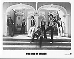 The Ides Of March..promoarchive.com