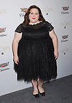 LOS ANGELES, CA - FEBRUARY 23: Actress Chrissy Metz attends Cadillac's 89th annual Academy Awards celebration at Chateau Marmont on February 23, 2017 in Los Angeles, California.