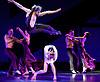 Rodin - Eifman Ballet 15th April 2014