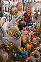04/04/15<br />