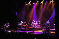 FORT LAUDERDALE, FL - NOVEMBER 12: Kansas performs at The Broward Center on November 12, 2016 in Fort Lauderdale, Florida. Credit: mpi04/MediaPunch